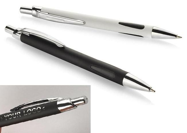 "Pildspalva ""Shock"""