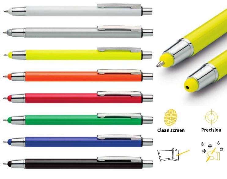 "Pildspalva ""Twit"""