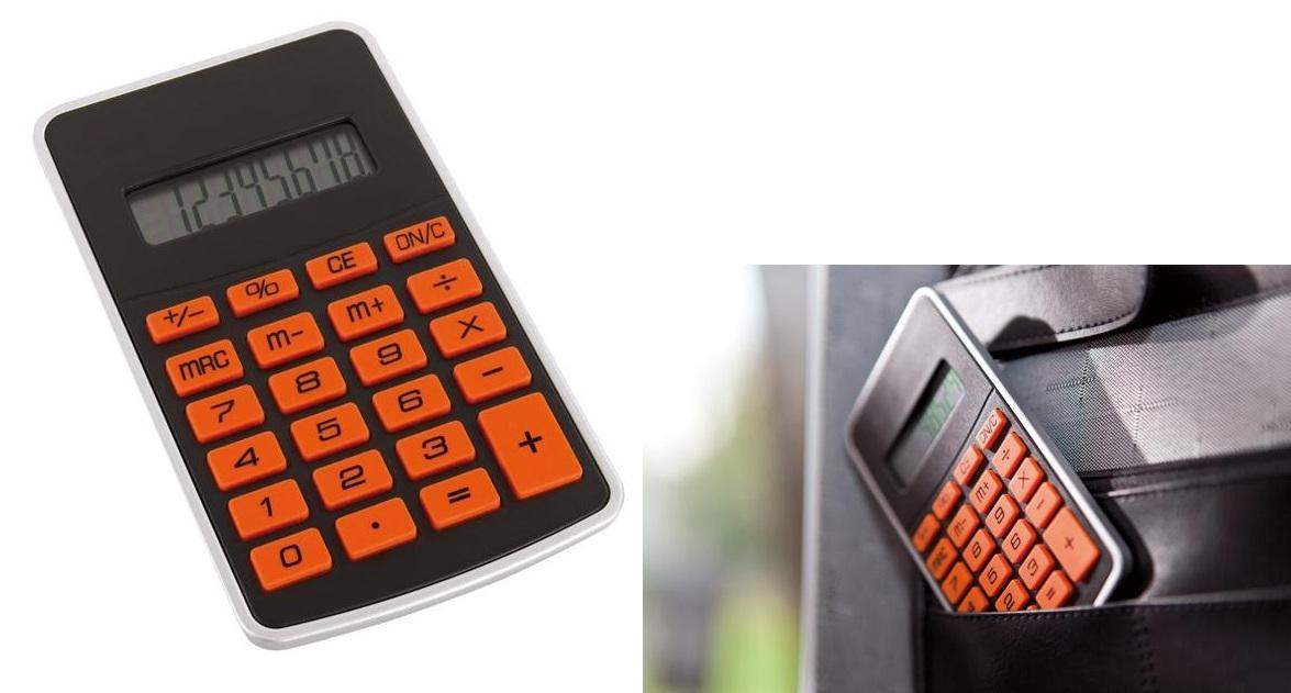 Kalkulators