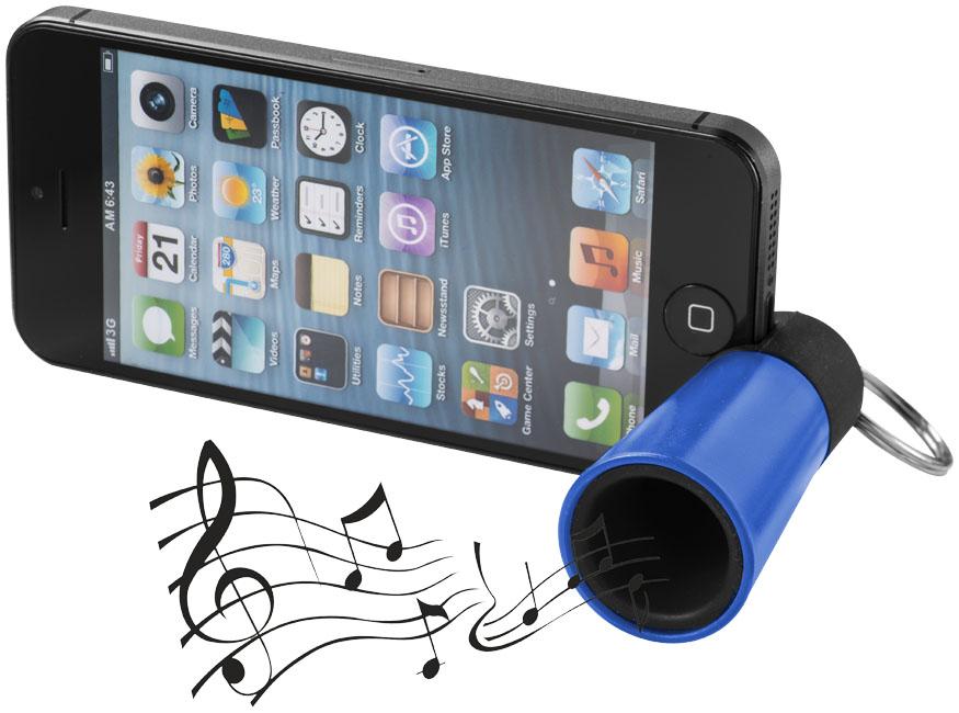 Mini skaļrunis telefonam
