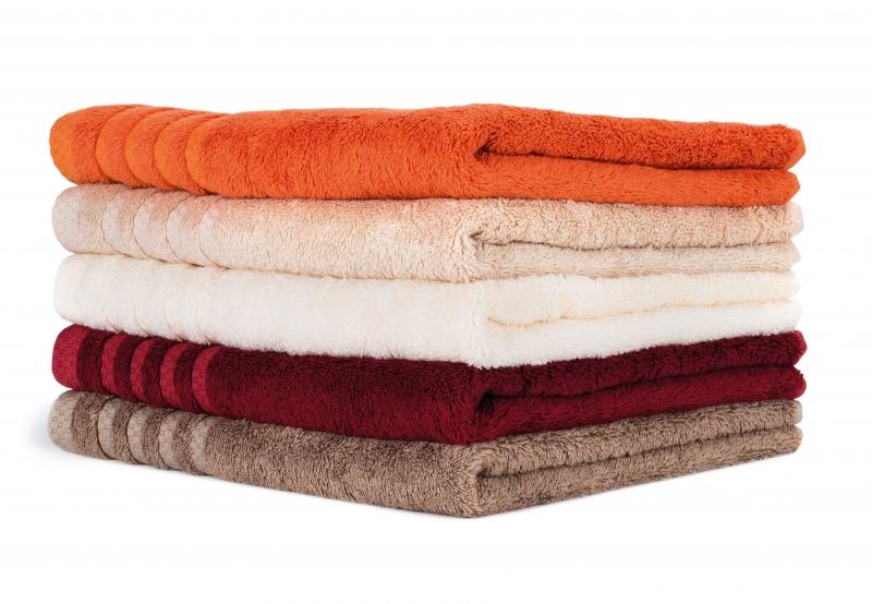 Bath towels- Bamboo