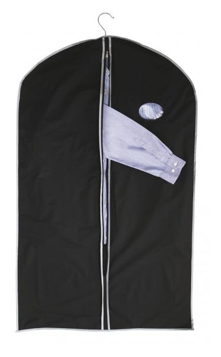 Apģērbu maiss