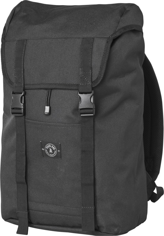 RPET laptop backpack- Westport