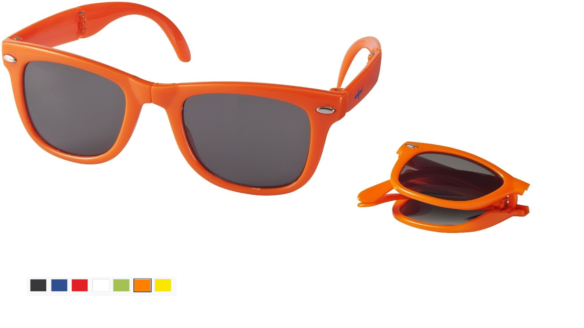 Saulesbrilles C