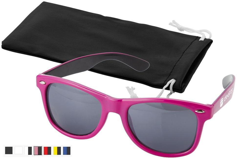 Saulesbrilles A