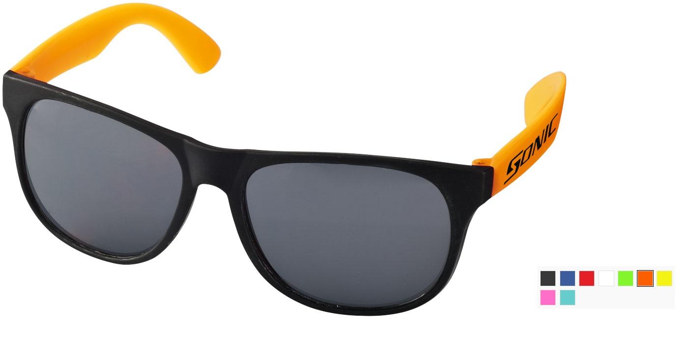 Saulesbrilles B