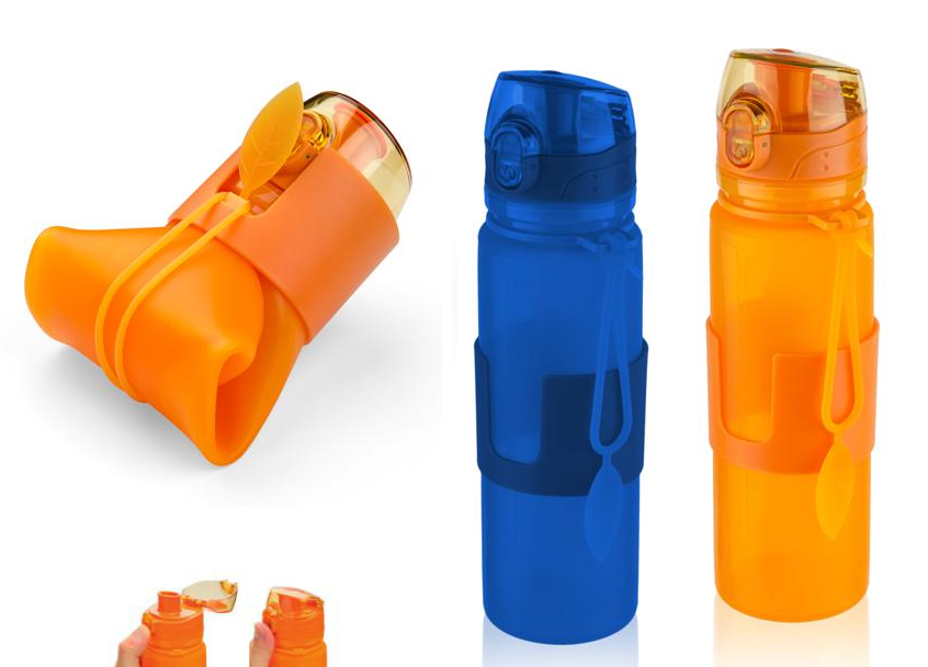 INVO water bottle