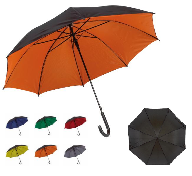 "Umbrella ""Doubly"""