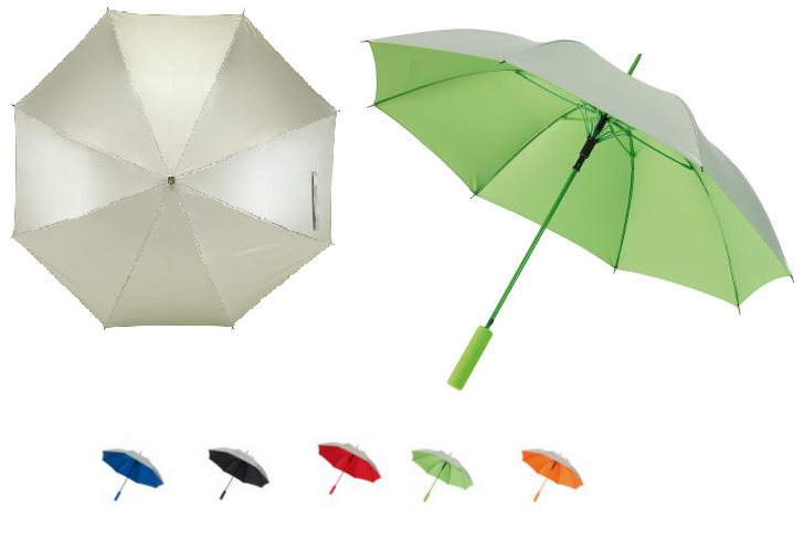 "Umbrella ""Jive"""