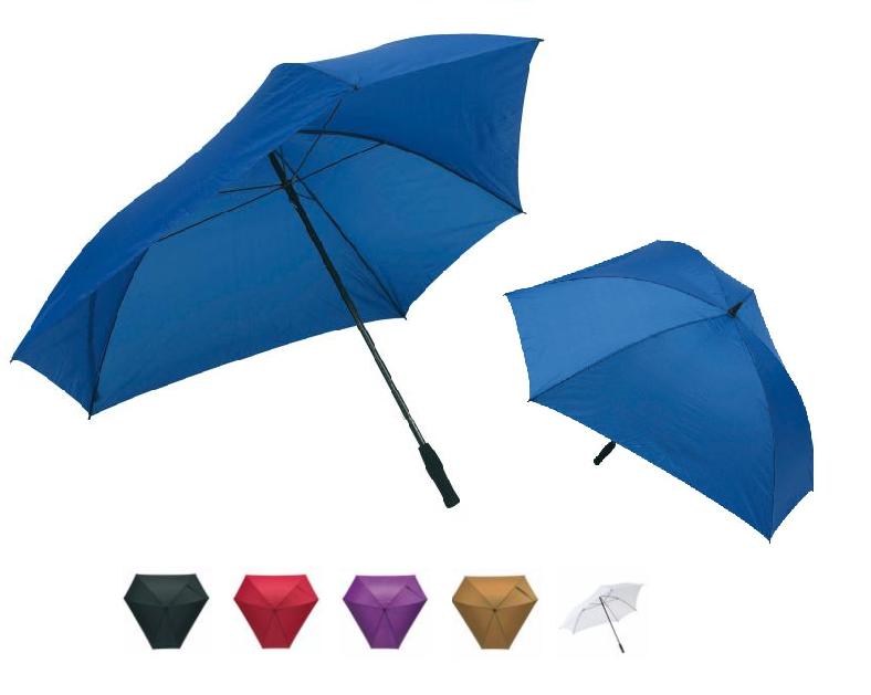 """Umbrella """"Triangle"""""""