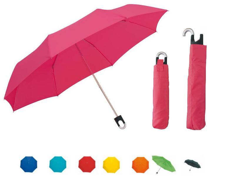 """Umbrella """"Twist"""""""