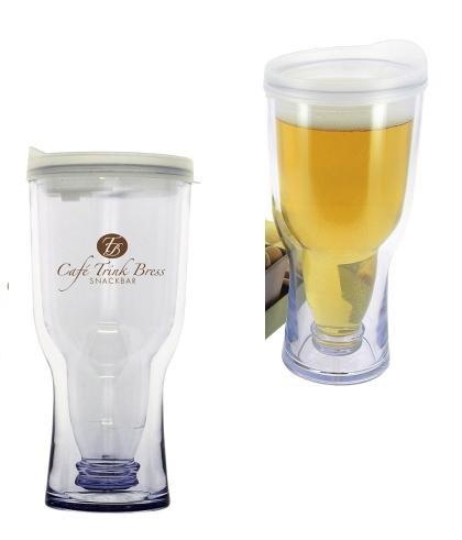 Alus glāze