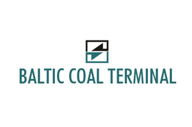 Baltic Coal Terminal