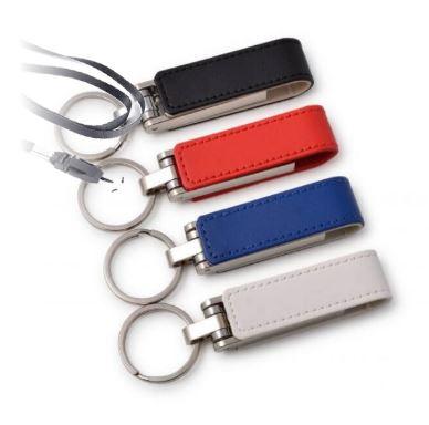 Stilīgs,krāsains USB ar piekariņu un logo