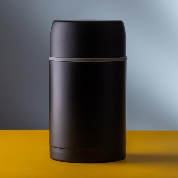800 ml vacuum pot