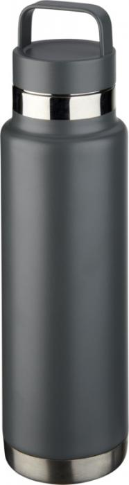 Thermos- Colton, with logo
