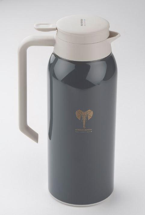 Vacuum jug POTTI 1300 ml