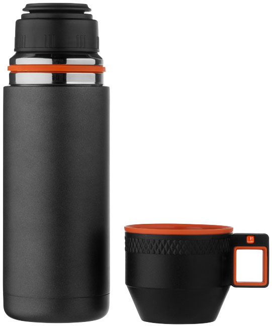 Thermos ELEVATE